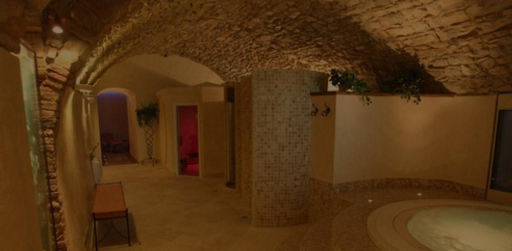 Hotel Ristorante Agriturismo a Castellina in Chianti - Sito Ufficiale